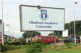 When Is Oau Ife Resuming by Oau Ife Denies News Of Increment In Tuition Fee Pm Parrot