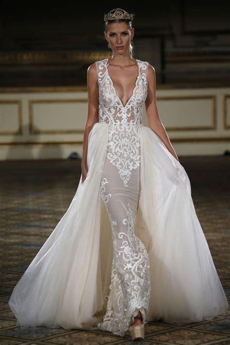 Regal Wedding Gowns Berta Bridal