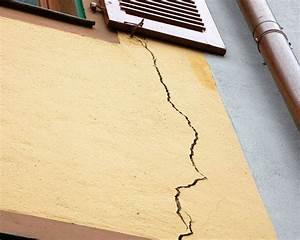 Risse Im Putz Reparieren : silke risse bilder news infos aus dem web ~ Orissabook.com Haus und Dekorationen