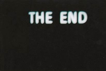 End Gifs Fin Film Maniac Animes