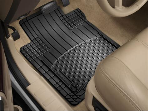 weathertech floor mats universal weathertech 174 avm semi universal trim to fit floor mats
