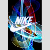 Nike Logo Wallpaper Basketball | 640 x 960 jpeg 96kB