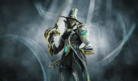 Meet Limbo Prime And Our Impressions