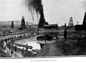 Pipeline income: Rothschild, Rockefeller, Lenin and The ...