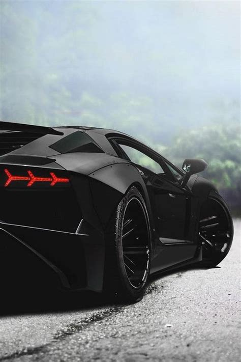 Car Wallpapers Hd Lamborghini Pictures That You Can Draw by Lamborghini Car Wallpapers Android Apps On Play