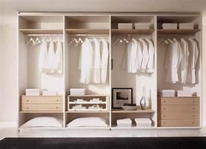 System Begehbarer Kleiderschrank : begehbarer kleiderschrank system deutsche dekor 2017 online kaufen ~ Sanjose-hotels-ca.com Haus und Dekorationen