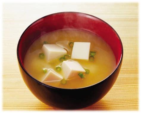 whats miso miso soup recipe dishmaps