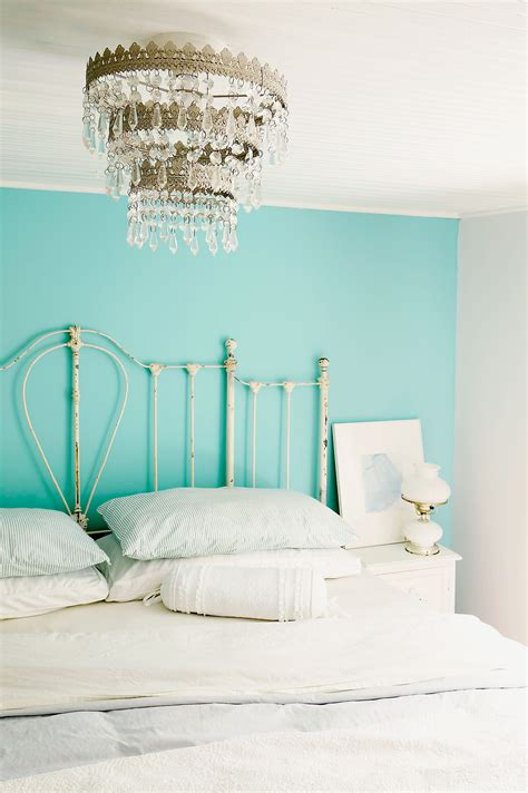 Permalink to Nippon Paint Bedroom Colors