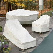 teak outdoor furniture teak patio furniture country