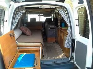 Vw Caddy Camper Kaufen : vw caddy camper south australia my future home camper ~ Kayakingforconservation.com Haus und Dekorationen