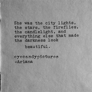 Image result fo... City Poetry Quotes
