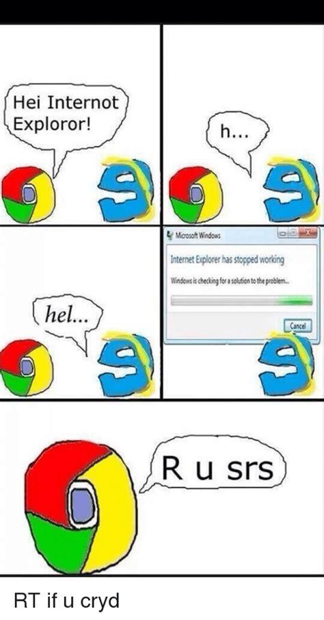 Explorer Meme 25 Best Memes About Microsoft Windows Microsoft Windows
