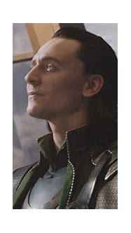 Is Loki Really Dead? (He's Not) | Greenville University ...