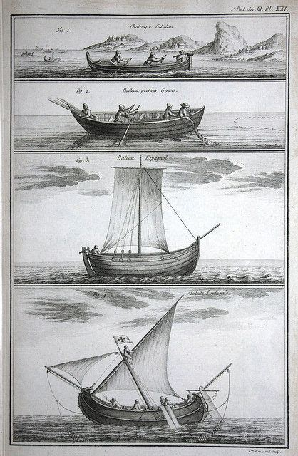 What S Fishing Boat In Spanish by 1000 Images About Latin Sail Others On Pinterest