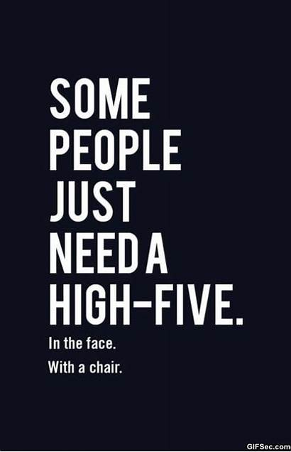 True Funny Quotes Sayings Face Quote Truth