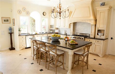 french country kitchens inspiration dering hall
