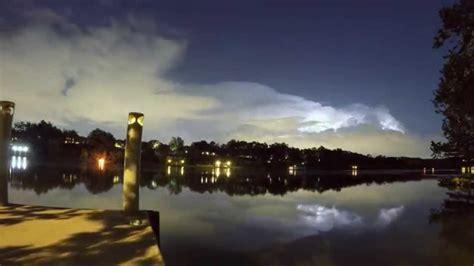 hero black night time lapse micbergsma youtube