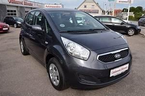 Kia Venga Motion : venga k b kia venga brugt billige biler til salg autouncle ~ Gottalentnigeria.com Avis de Voitures