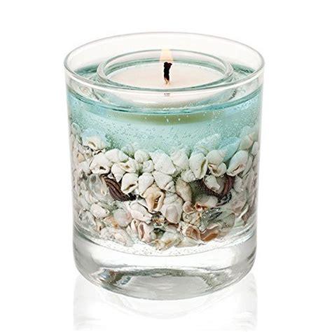 Gel Candele gel wax candle at rs 120 tarapur silchar id