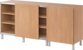 bathroom cabinet design tool storage for aluminum foil ideas sliding storage rack