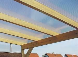 Doppelstegplatten Verlegen Unterkonstruktion : doppelstegplatten verlegen wie geht das v rde kunststoffe ~ Frokenaadalensverden.com Haus und Dekorationen