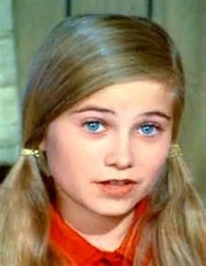 Brady Bunch Marcia