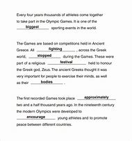 Best 25 ideas about spelling test find what youll love free printable spelling test templates pronofoot35fo Image collections