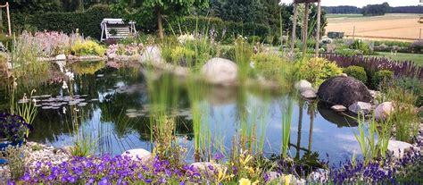 Garten Und Landschaftsbau Uelzen by Gartenlandschaftsbau Und Teichbau Uelzen Niedersachsen
