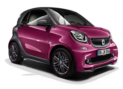 smart fortwo zubehör smart fortwo brabus tailor made coup 233 c453 2014 c c a r s 5k pins smart fortwo