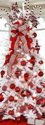 Grandin Road Christmas Trees by Lookandlovewithlolo Oh Christmas Tree