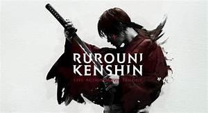 Live Action Rurouni Kenshin akan Berlanjut Kembali - KAORI ...