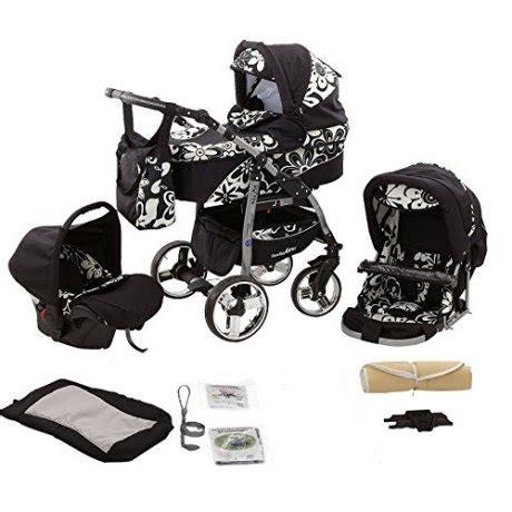 baby merc kinderwagen baby merc kombi kinderwagen q7 kaufen tests bewertungen