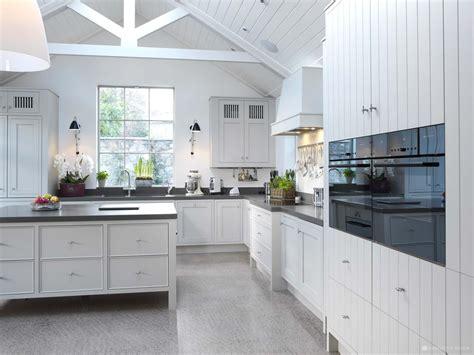 newcastle design ireland kitchen company dublin