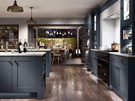 Kitchen Gallery  Wickescouk