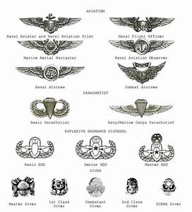 Marine Uniform Insignia - Xxx Suck Cock