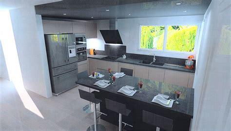 cuisine alno avis alno cuisine avis affordable prix