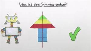 Was Ist Eine Recamiere : was ist eine symmetrieachse einfach erkl rt inkl bungen ~ Markanthonyermac.com Haus und Dekorationen