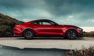 2020 Ford Mustang Coupe Colors, Changes, Interior, Release Date, Price | 2020 - 2021 Ford