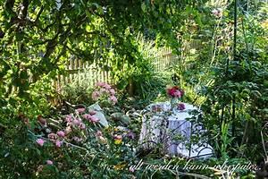 Blumen Für Schatten : lauschiges pl tzchen alt werden kann ich sp ter ~ Whattoseeinmadrid.com Haus und Dekorationen