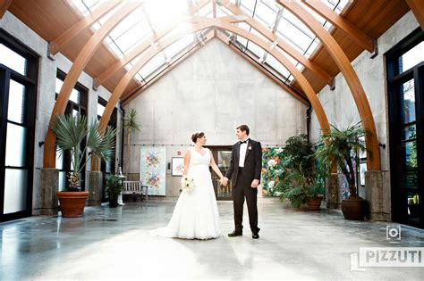 ma wedding photographers tower hill botanical gardens wedding