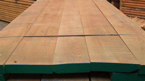 tavole in legno per edilizia tavole di faggio evaporato prezzi terminali antivento