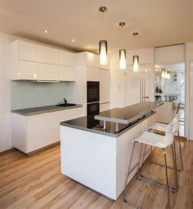 choisir les bons luminaires pour une cuisine marie With lumiere plan de travail cuisine