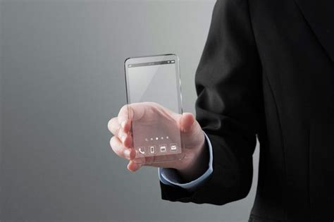 all glass iphone apple s next iphone could be made of one solid of