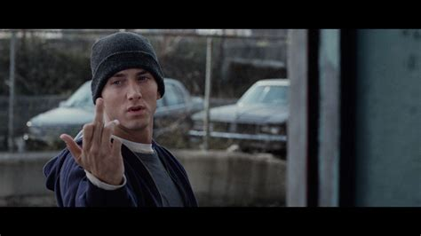 Eminem 8 Mile Wallpaper - WallpaperSafari