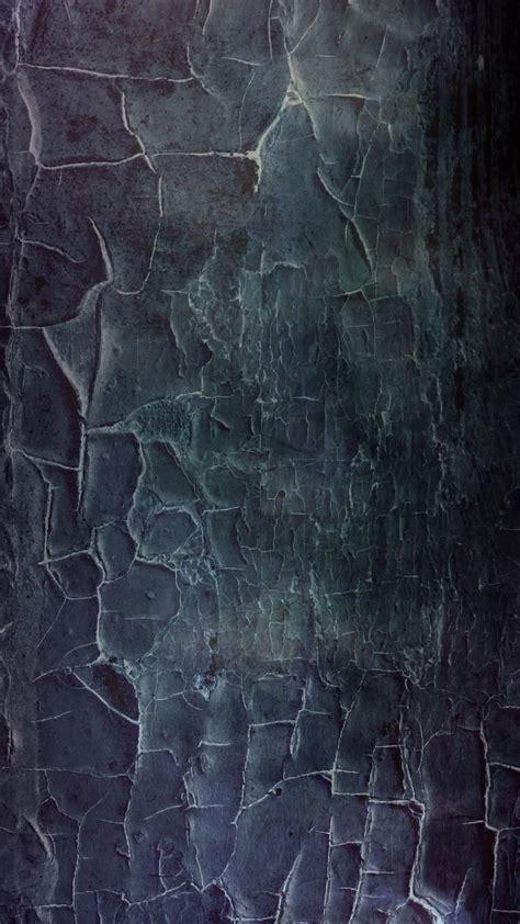 die app handy ende schwarz  hintergrund schwarz textur