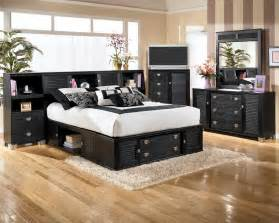 unique bedroom ideas unique bedroom ideas tjihome