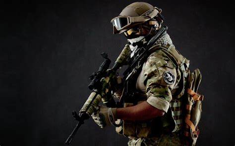 Wallpaper Hd 53 Images Wallpaper Great Hd Collection 720 215 1280 Army Wallpaper 53