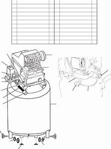 Page 9 Of Harbor Freight Tools Air Compressor 47065 User