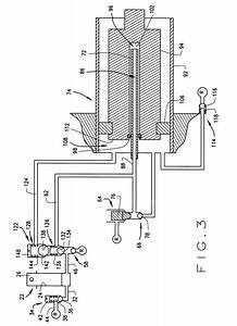 Patent Us6581909