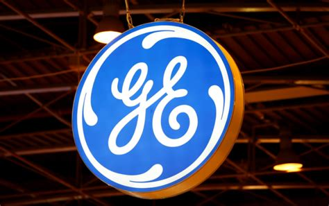 ge electric general reuters gas effect conference years change changing paris june any september